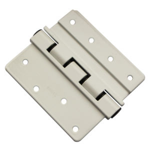 Extrusion for Door Hinges/Window Hinges (ASHG1038)