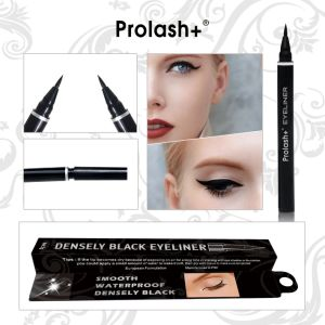 Beauty & Personal Care Makeup Products Waterproof Eyeliner Big & Charming Eyes pictures & photos