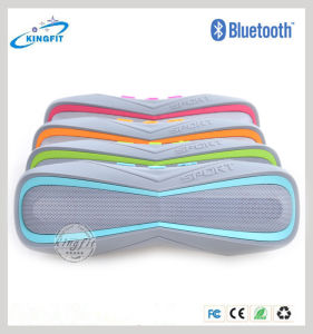 Hot Portable Wireless Swimming Pool IP7 Waterproof Bluetooth Speaker