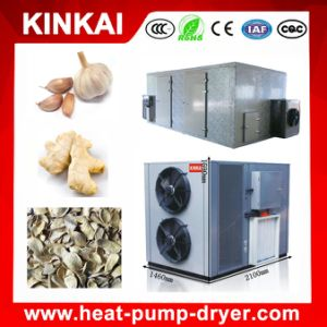 Red Chill Drying Machine/ Vegetable Dehydrator pictures & photos