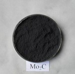 Molybdenum Carbide/ Mo2C Powder