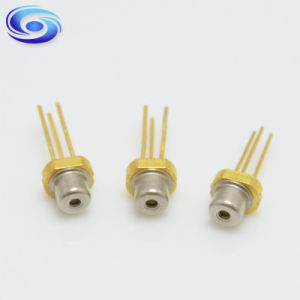 High Quality 658nm Red Laser Diode 660nm 150MW Ld (ML101J28) pictures & photos