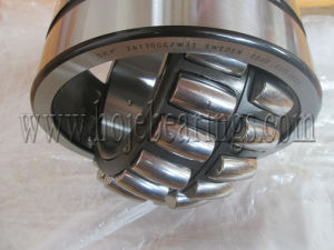 Hoje Super Quality Cylindrical Spherical Roller Bearing 22220 22320 pictures & photos