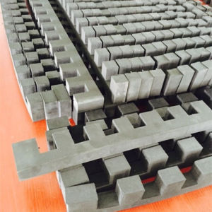 Polyethylene Foam XLPE Foam for Construction Joint pictures & photos