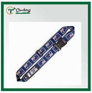 Promotion Gift Luggage Belt