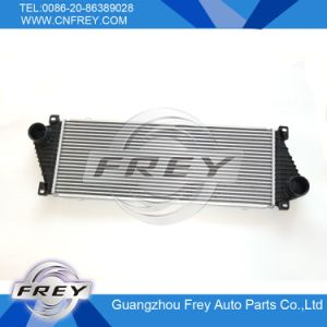 Intercooler for Mercedes Benz Sprinter OEM 9015010701 pictures & photos