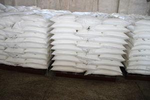 Sodium Gluconate 98% for Construction Materials Stocks