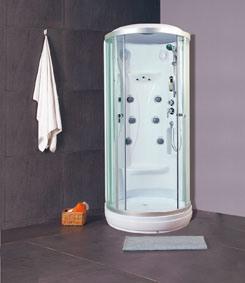 Shower Cabinet (JN-SCC01)