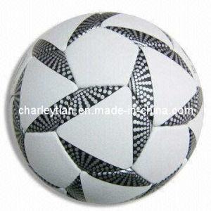 Soccer Ball (PVCHSB-0001)