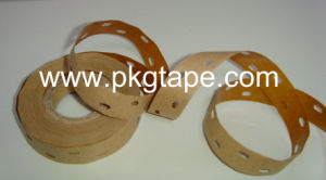 Perforated Gummed Paper Tape