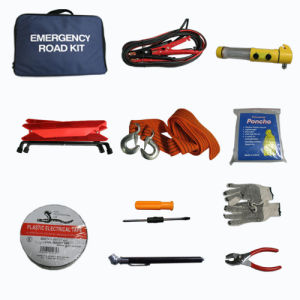 Car Organizer (LD30723)