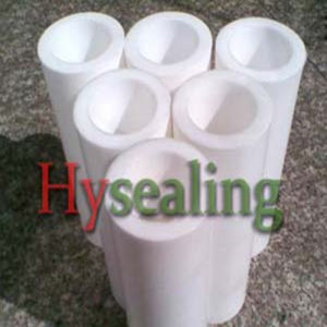 PTFE Tube with Best Chemical Corrosion Resistance pictures & photos