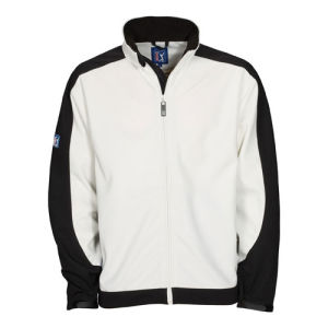 Softshell Jacket (HH-02107) pictures & photos