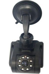 Car Camera (CDVR031)
