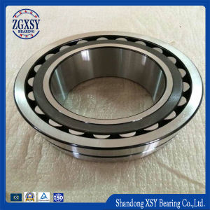 24128W33c3 24160k30W33c3 24122k30W33c3 24126W33c3 Industrial Machine Spherical Roller Bearing pictures & photos