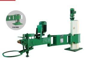 Sf-2500/3000 Manual Hand Polishing Machine
