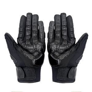 New Model Military Electric-Shock Capturing Gloves pictures & photos