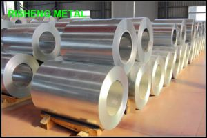 0.14-0.8/0-1250mm Full Size Hot DIP Galvanized Steel/Gi pictures & photos