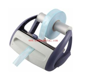 New Dental Sealing Machine (Italy style) pictures & photos