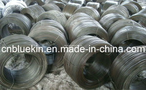 Boxed Baler Wire