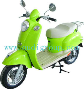 1200W Electric Motorcycle (OD-045)