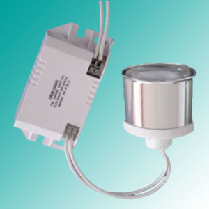 G5.3 Separable Energy Saving Lamp