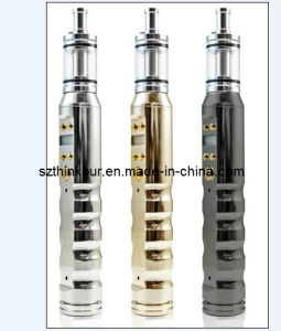 Best Hight Product Mach with 18650 Battery E-Cig Mod K200