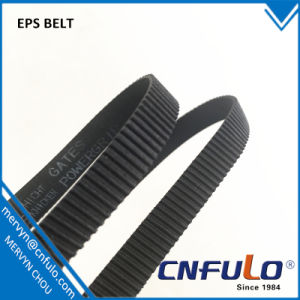 Electric Power Steering Belts, EPS BMW 3 (F30) E9070 pictures & photos