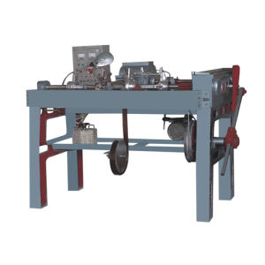 Full Automatic Tipping Machine (Y6-1)