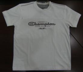 Kid′s Fashion T-Shirt & Sports Wear