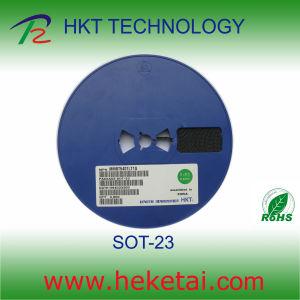 Chip Transistor Sot-23 S8550