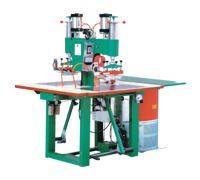 High Frequency Welding Machine (LX-G02) pictures & photos