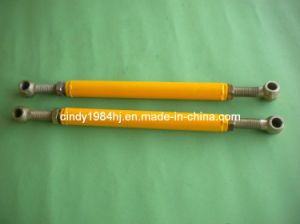 Electric Tricycle Spare Parts Big Adjusting Rod