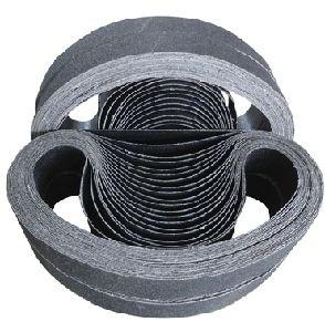 Abrasive Sanding Belt (YC911)