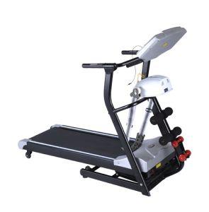 Manual Treadmill (OTD-682)