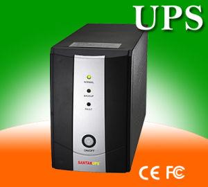 Offline UPS (500-1200VA) pictures & photos