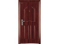 Security Door (JYD-JD14)
