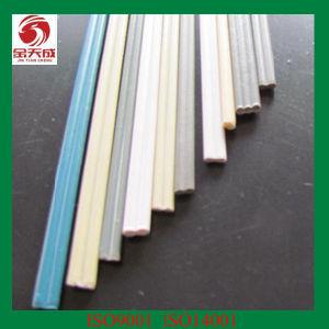 PVC Plastic Welding Rod for Plastic pictures & photos
