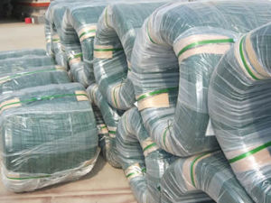High Quality PVC Coated Wire with Competitive pictures & photos
