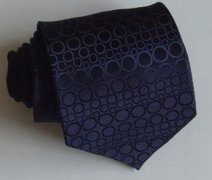 Silk Woven Ties (012)