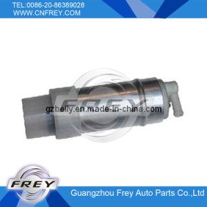 Auto Parts (Fuel Pump 720802520) for Mercedes Benz pictures & photos