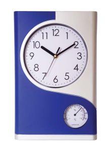 Wall Clock - 8960