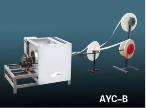 Paper Rope Making Machine (AYC-B)