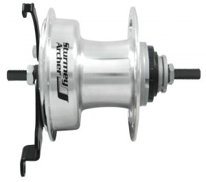 Internal Gear Hubs S50 (w) X-Rd5 (w)