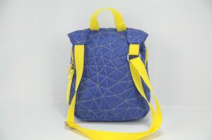 Children fashion Shoulder Bag for Outdoor pictures & photos