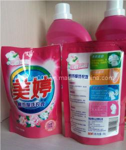 Fabric Softener Liquid Laundry Detergent pictures & photos