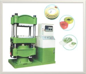 Melamine Machine (ET-TM)