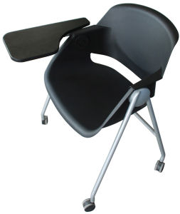 School Classroom Chair (DEBO10110802)
