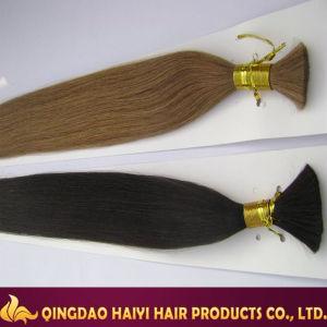 100% Bulk Hair for Braiding