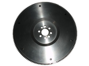Flywheel 119teeth for Mtz Tractor pictures & photos